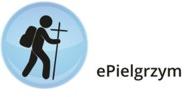 Aplikacja mobilna e-Pielgrzym