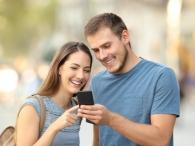 Moja e-Straż – aplikacja dla mieszkańca!