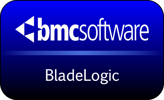 BMC_BladeLogic