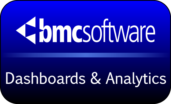 BMC_Dashboards_Analytics