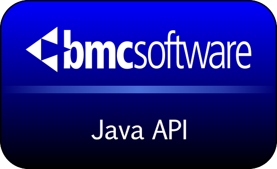 BMC_Java_API